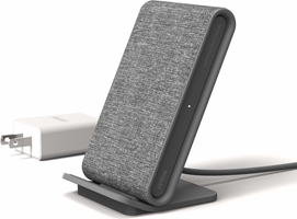 iOttie iON Wireless Fast Charging Stand Qi 10W