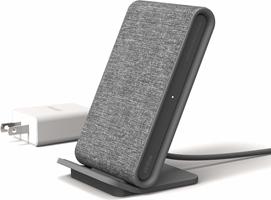 iOttie - iON Wireless Fast Charging Stand Qi 10W