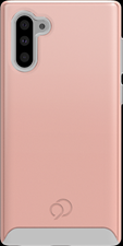 Nimbus9 Galaxy Note 10 Cirrus 2 Case
