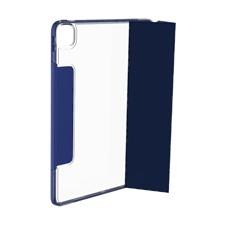 "OtterBox - iPad Pro 12.9"" (2021) Symmetry 360 Elite Case Case"