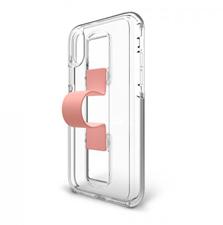BodyGuardz iPhone XR Slidevu Case