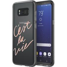 Incipio Galaxy S8+ Design Series Glam Case