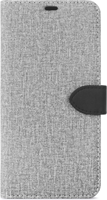 Blu Element Pixel 5 2 in 1 Folio Case