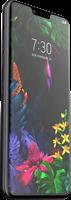 OtterBox LG G8 ThinQ Alphaflex Flexible Screen Protector