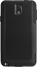 OtterBox Galaxy Note 3 Commuter Series Case