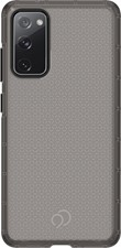 Nimbus9 Galaxy S20 Fe 5g Phantom 2 Case
