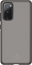 Nimbus9 Galaxy S20 Fe 5g Phantom 2 Case