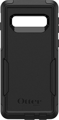 OtterBox Galaxy S10 Commuter Series Case