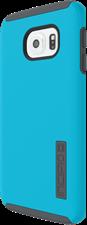 Incipio Galaxy S6 edge DualPro Case
