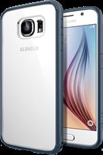 Spigen Galaxy S6 SGP Ultra Hybrid Case