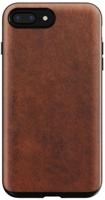Nomad iPhone 8 Plus/7 Plus Rugged Case