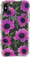 CaseMate iPhone X/Xs Wallpaper Case