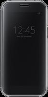 Samsung Galaxy A5 (2017) Clear View Cover