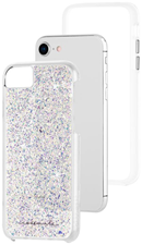 Case-Mate iPhone 8 Twinkle Case