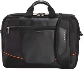 """EVERKI Flight 16"""" Laptop Bag/TSA-Friendly Briefcase"""