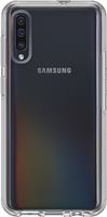 OtterBox Galaxy A20 Symmetry Case