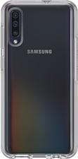 OtterBox Galaxy A20 Symmetry Case