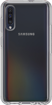 Cell Phone Cases & Screen Protectors Online Canada | Tbooth wireless
