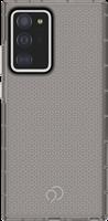 Nimbus9 Galaxy Note20 Ultra Phantom 2 Case