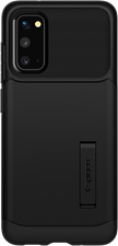 Spigen Galaxy S20 Slim Armor Case