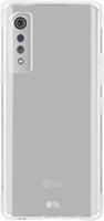 CaseMate LG Velvet 5G Tough Case