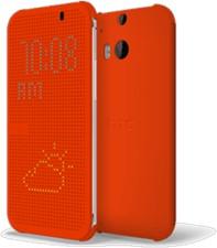HTC Desire 510 Dot Matrix Case