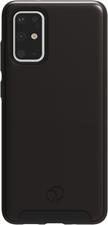 Nimbus9 Samsung Galaxy S20 Cirrus 2 Case