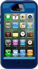OtterBox iPhone 4s/4 Defender Case - Ocean/Night