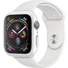 Spigen Apple Watch 1-4 38/40mm ThinFit Case