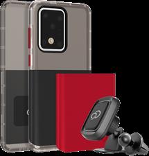 Nimbus9 Galaxy S20 Ultra Ghost 2 Pro Case