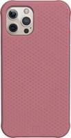UAG - iPhone 12/12 Pro Dot Case