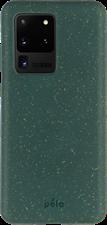 Pela Galaxy S20 Ecofriendly Case