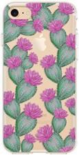Incipio iPhone 7 Plus Design Series Glam Case