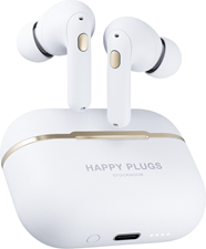 Happy Plugs - Air 1 Zen True Wireless In Ear Headphones