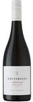 E & J Gallo Whitehaven Pinot Noir 750ml