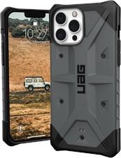 UAG - iPhone 13 Pro Max Pathfinder Rugged Case