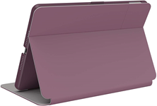 Speck Balance Folio Case For Ipad 10.2