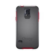 OtterBox Galaxy S4 Symmetry Case