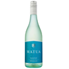 Mark Anthony Group Matua Hawkes Bay Sauvignon Blanc 750ml