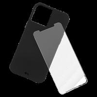 Case-Mate iPhone 12 Mini Protection Pack Case Bundles