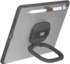 Native Union iPad Pro 9.7 Gripster Case