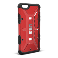 UAG iPhone 6/6s Plus Urban Armor Gear