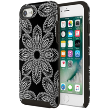 Incipio iPhone 7 VeraBradley Hybrid Case