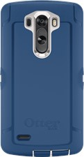 OtterBox LG G3 Defender™ Case