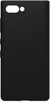 Blu Element BlackBerry KEY2 Gel Skin