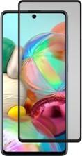 Gadget Guard Galaxy A71 5G/UW Black Ice Glass Screen Protector