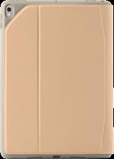Griffin iPad Pro 10.5 Survivor Journey Folio