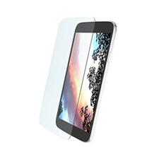 OtterBox LG G6 Alpha Glass Screen Protector