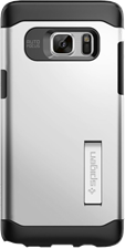 Spigen Galaxy Note7 Slim Armor Case