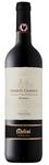 Philippe Dandurand Wines Melini Chianti Classico Riserva DOCG 750ml